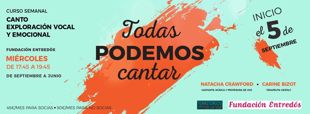 FB_portadaTodas-01.png