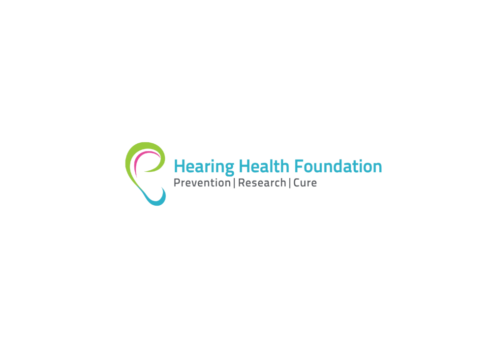 Healthy hearing logo-01.png