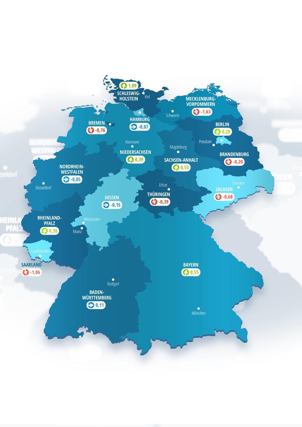 mimi_infographic_Germany_map.jpg