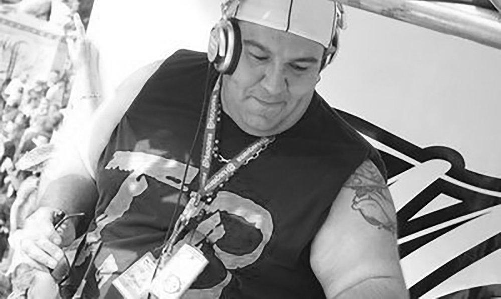 Tony Big