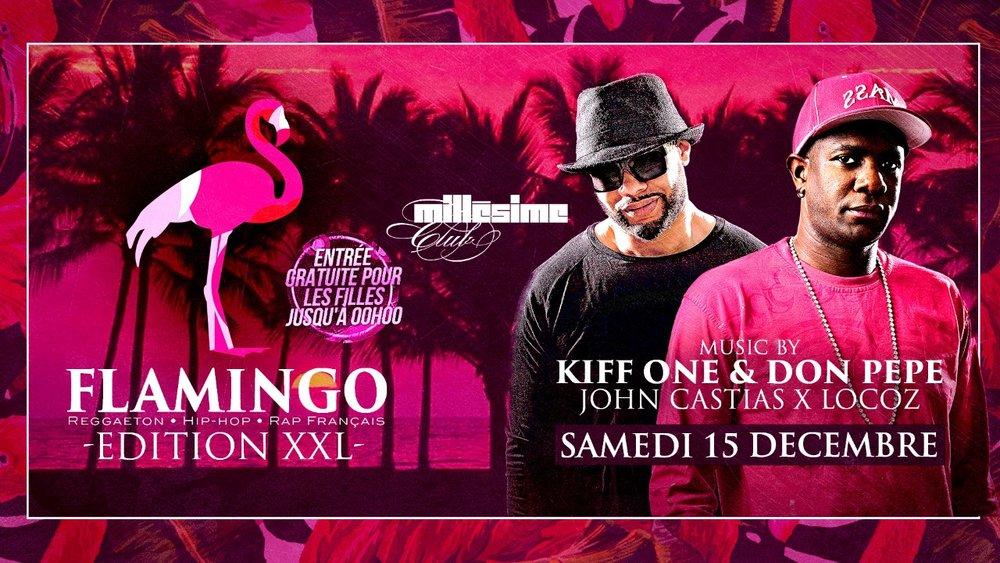 thumbnail_Flamingo-15.12-EVENT.jpg