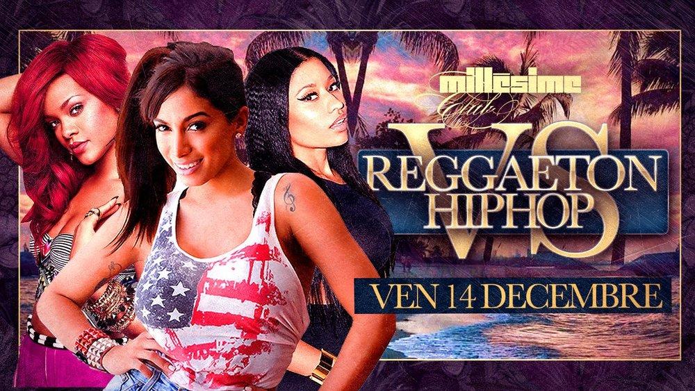 thumbnail_Reggaeton-HH-14.12-EVENT.jpg