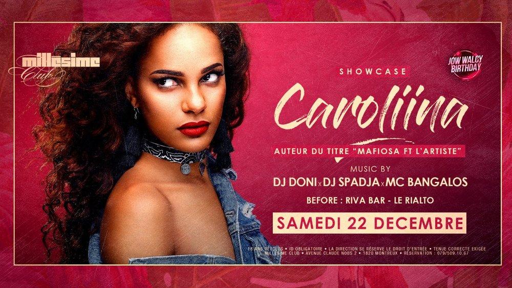 thumbnail_Caroliina-22.12-EVENT.jpg