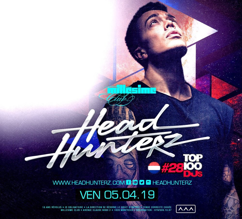 billeterie_Headhunterz-starticket-A4.jpg