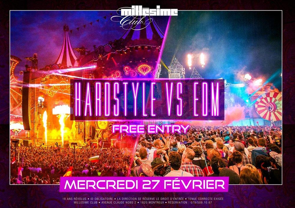 thumbnail_Hardstyle-vs-EDM-27.02.jpg