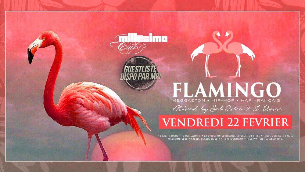 thumbnail_Flamingo-22.02-EVENT.jpeg
