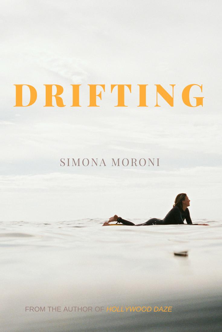 drifting.png