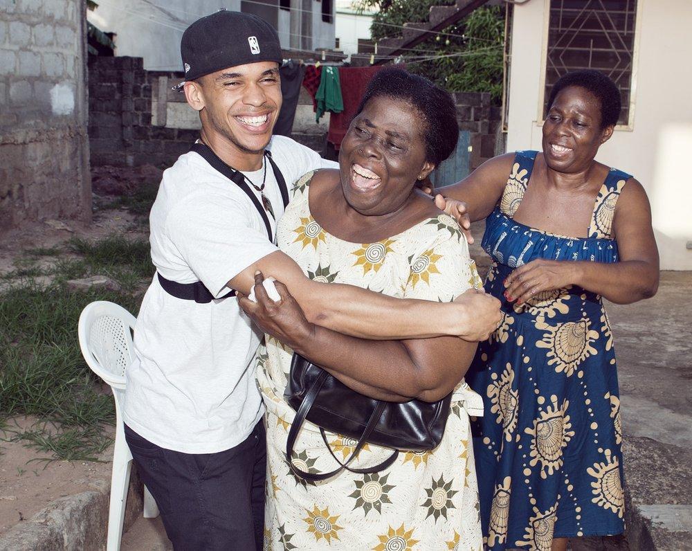 Family Ties_selectie_Atlas_019.jpg