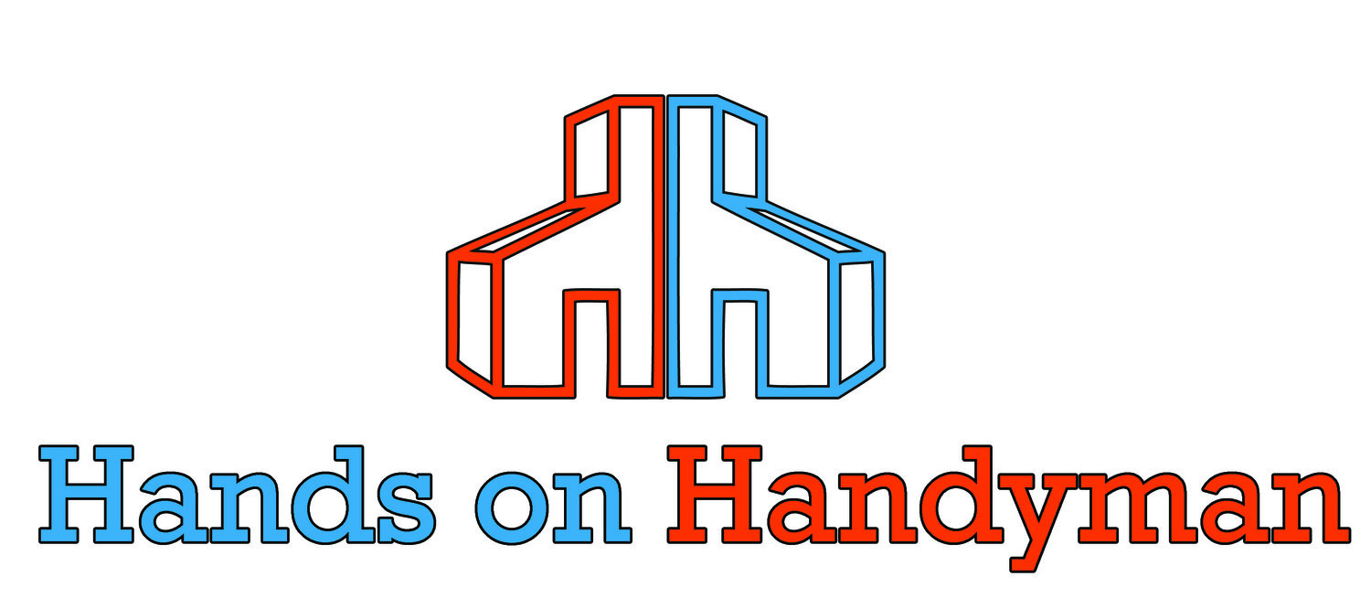 Hands on Handyman