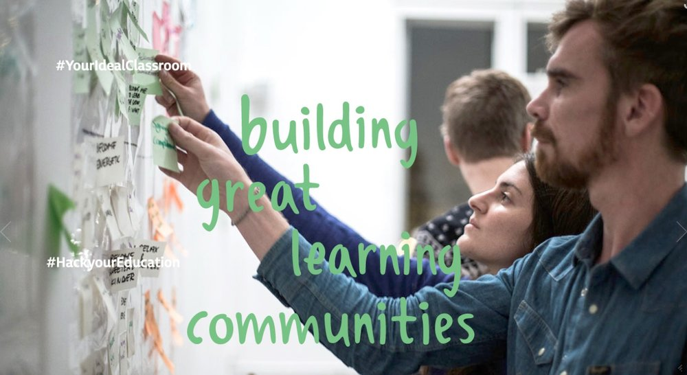 DOCK20___Building_Inspiring_Learning_Communities.jpg