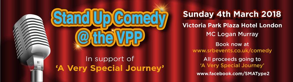 Comedy at VPP web header.jpg