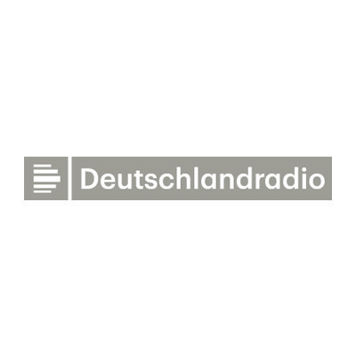Deutschlandradio_Logo_Farbe_SC_C_PE-website.jpg