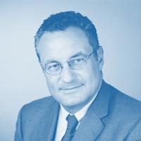 Dr. Frank-Dieter Freiling   Vice-President    ZWEITES DEUTSCHES FERNSEHEN - ZDF, Senior Vice-President, International Affairs