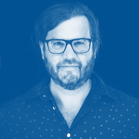 Sven Wälti  SCHWEIZERISCHE RADIO- UND FERNSEHGESELLSCHAFT - SRG SSR Head of Coproductions