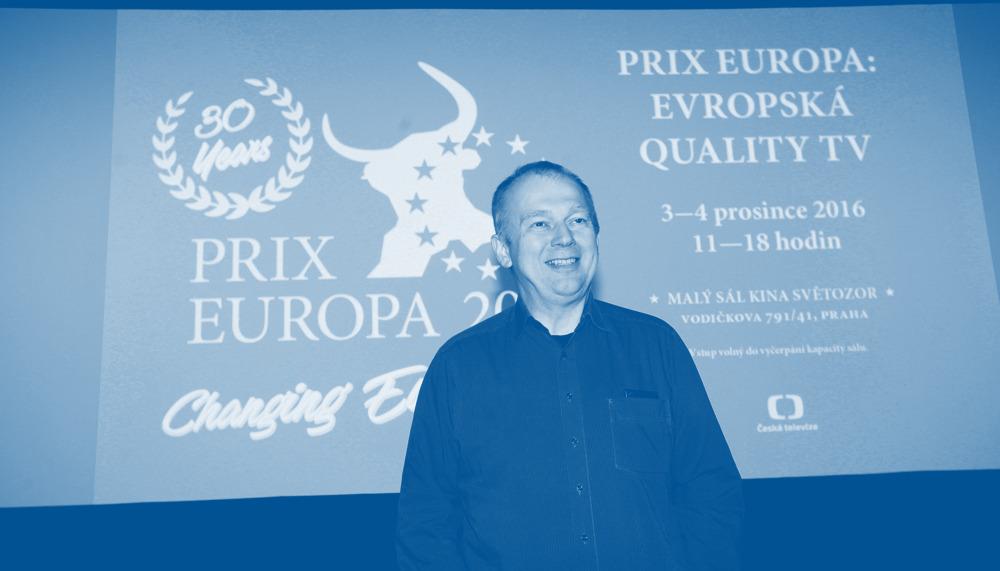 PRAGUE_THISONE_PRIX-EUROPA-2016_KUC_ERA_20161203_MG_6241.jpg