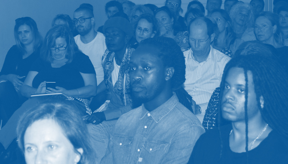 audience-amsterdam.jpg