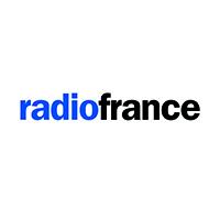 logo_radiofrance_quadri cartouche_200x200.jpg