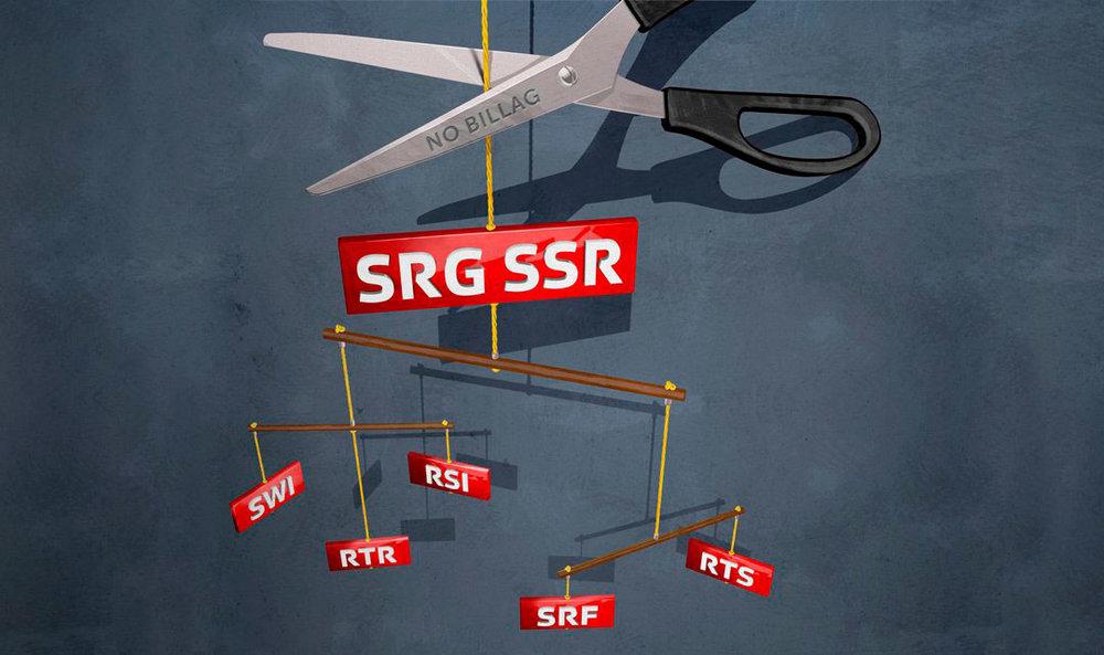 1-No-Billag_Bild_der_SRG.D._web.jpg