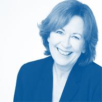 Susanne Hoffmann   Festival Director