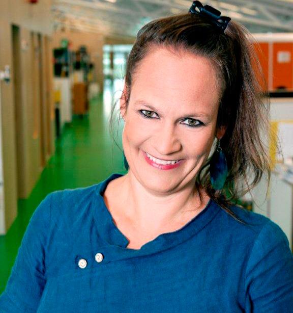 Anna-Birgersson-Dahlberg_WEB.jpg