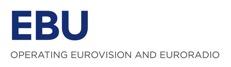 EBU.jpg