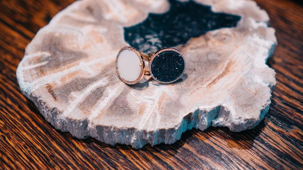 O! Jewelry -