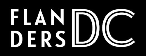 fdc-logo-black-2.png