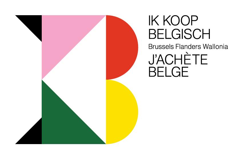 IK-KOOP-BELGISCH-GRUSENMEYER-202.jpg