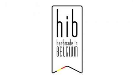hib_0.jpg