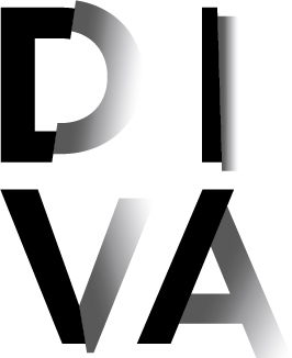 Logo_Zwart_STANDAARD.jpg