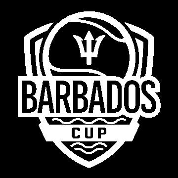 barbados-logo-white.png