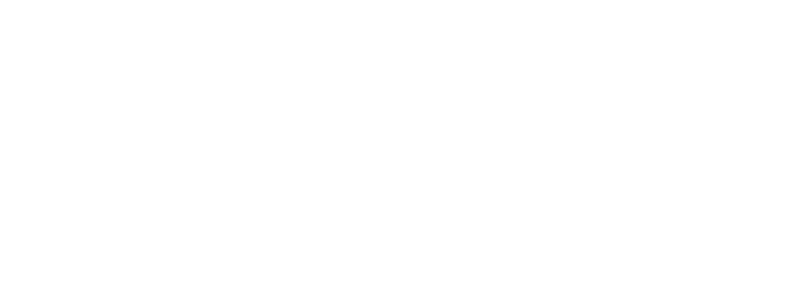 sports-travel-experts-logo-white.png