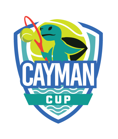 cayman-cup-logo.png