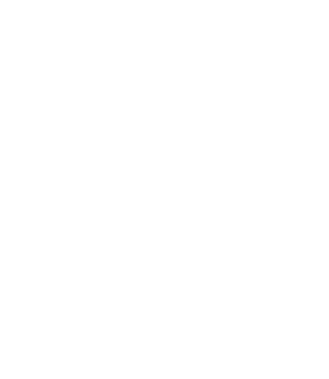 jamaica-cup-itf-logo-white.png