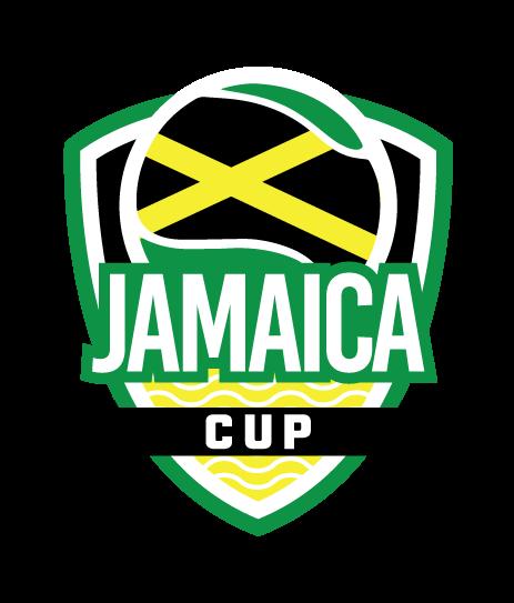 jamaica-cup-logo.png