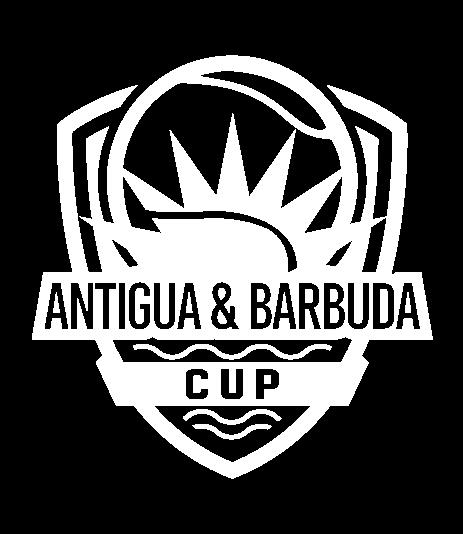 antigua-cup-itf-logo-white.png
