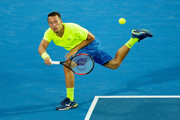 Philipp+Kohlschreiber+2017+Sydney+International+-goDL2Is-n1l.jpg