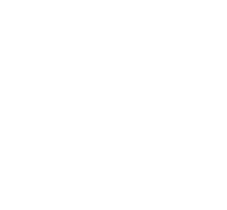 svgcup-logo-white.png