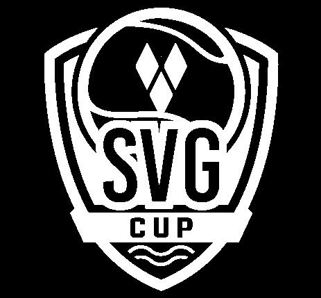 svgcup-logo-white.png
