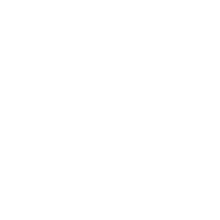 caribbean-cup-logo-white.png