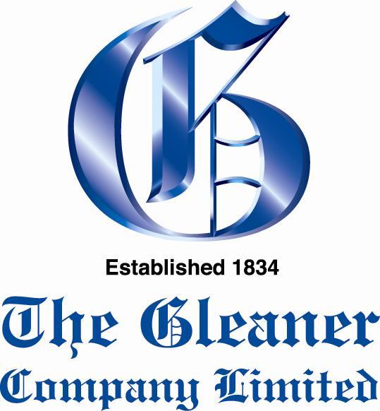 Gleaner-Logo-new.jpg