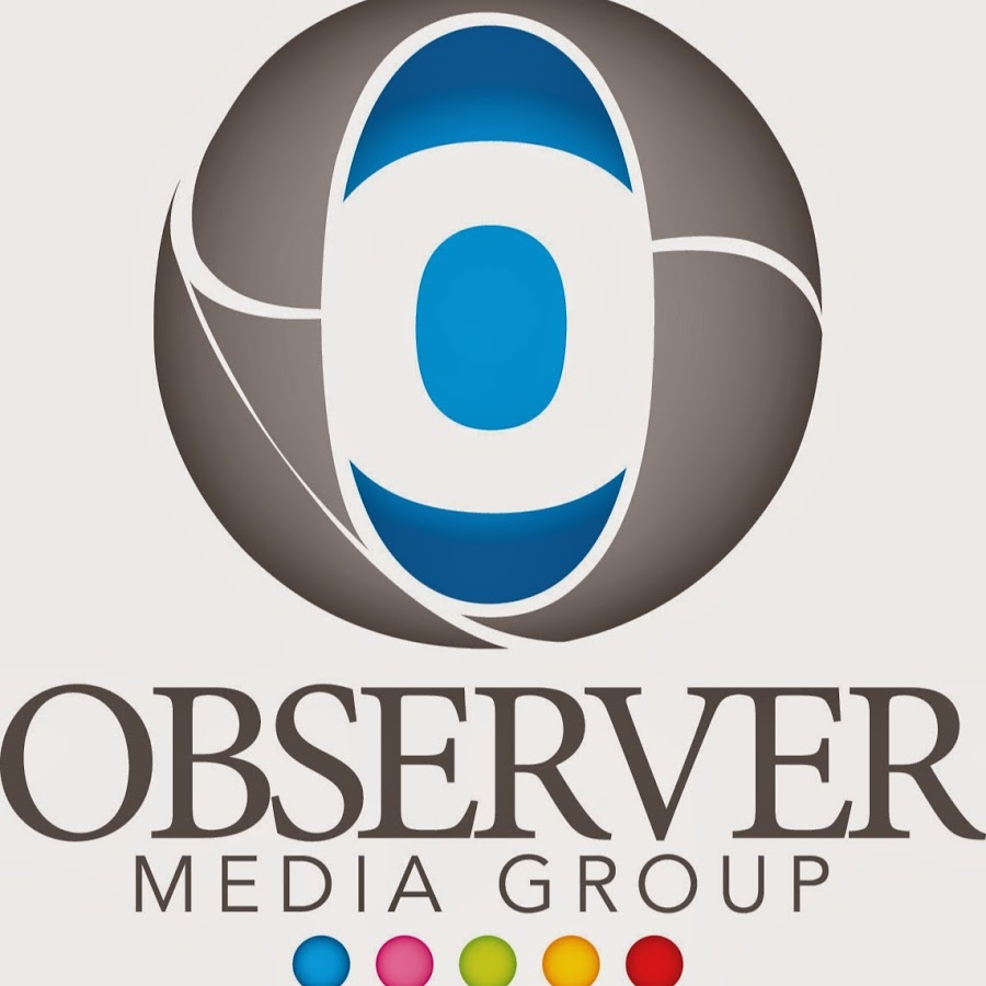 observer.jpg