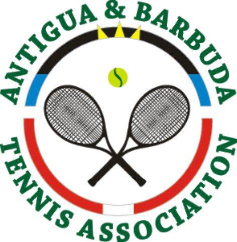 ant-tennis.jpg