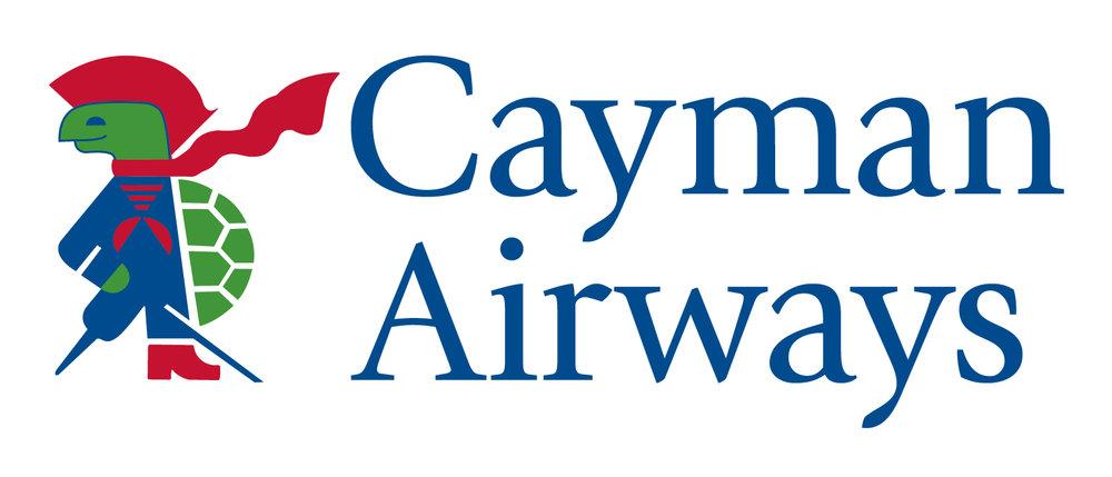 CAL Logo stacked2.jpg
