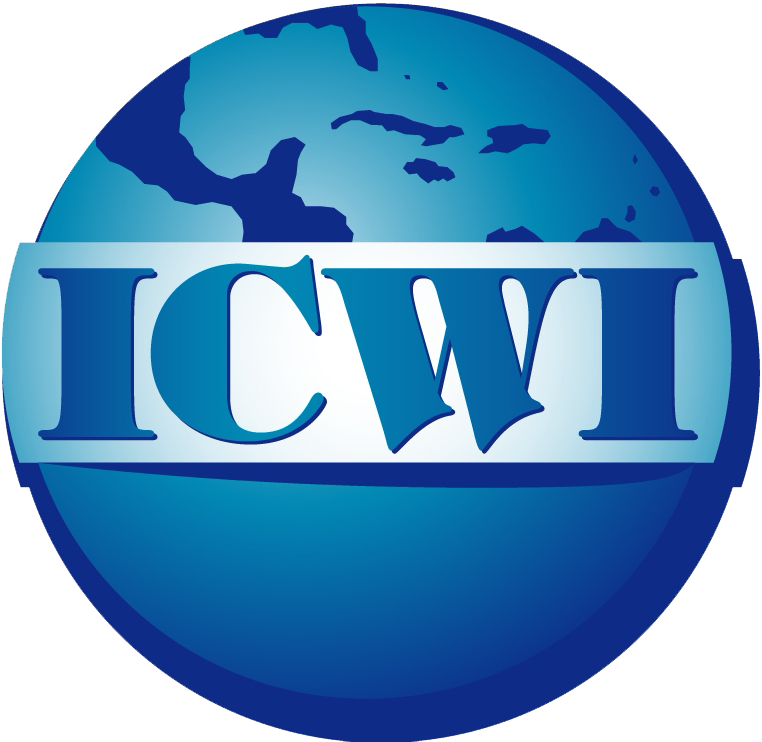 icwi.png