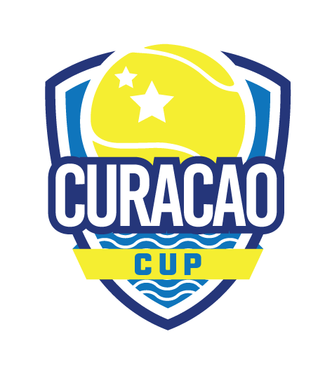 curacao-cup-logo.png