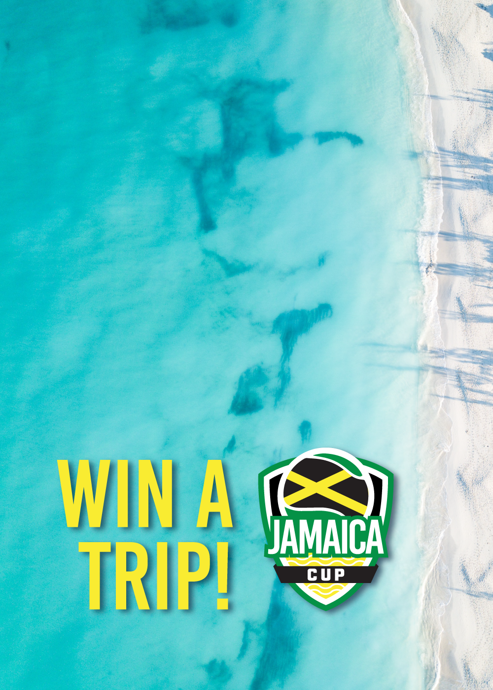 jamaica-cup-contest.png