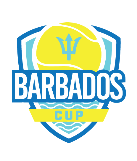 logo-event.png