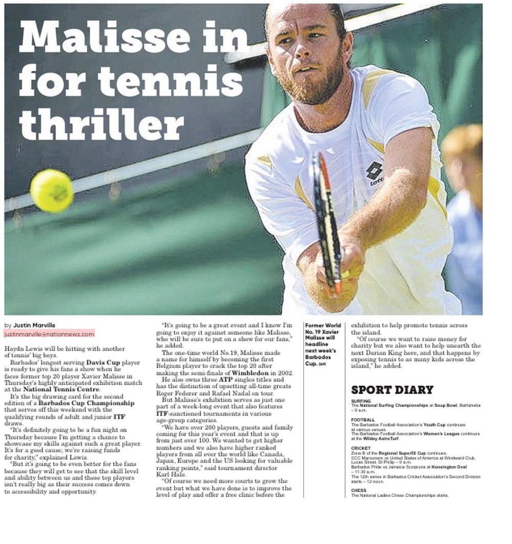 malisse-in-for-tennis-thriller.jpg