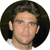 Mark Philippoussis.png